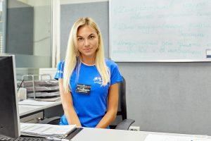 Автоцентр Запад Сервис