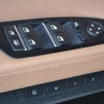 BMW 7/ F01 MANSORY