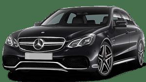 Mercedes-Benz S-class w212