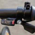 Передачи скоростей велосипеда