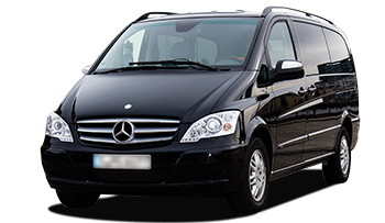 Mercedes-Benz Viano (restyling)
