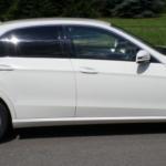 Mercedes-Benz S w212
