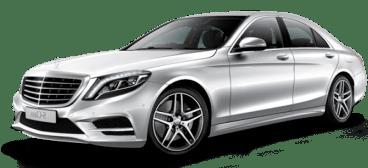 Mercedes-Benz S-class w222 s350